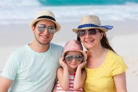 beach-family-cdc